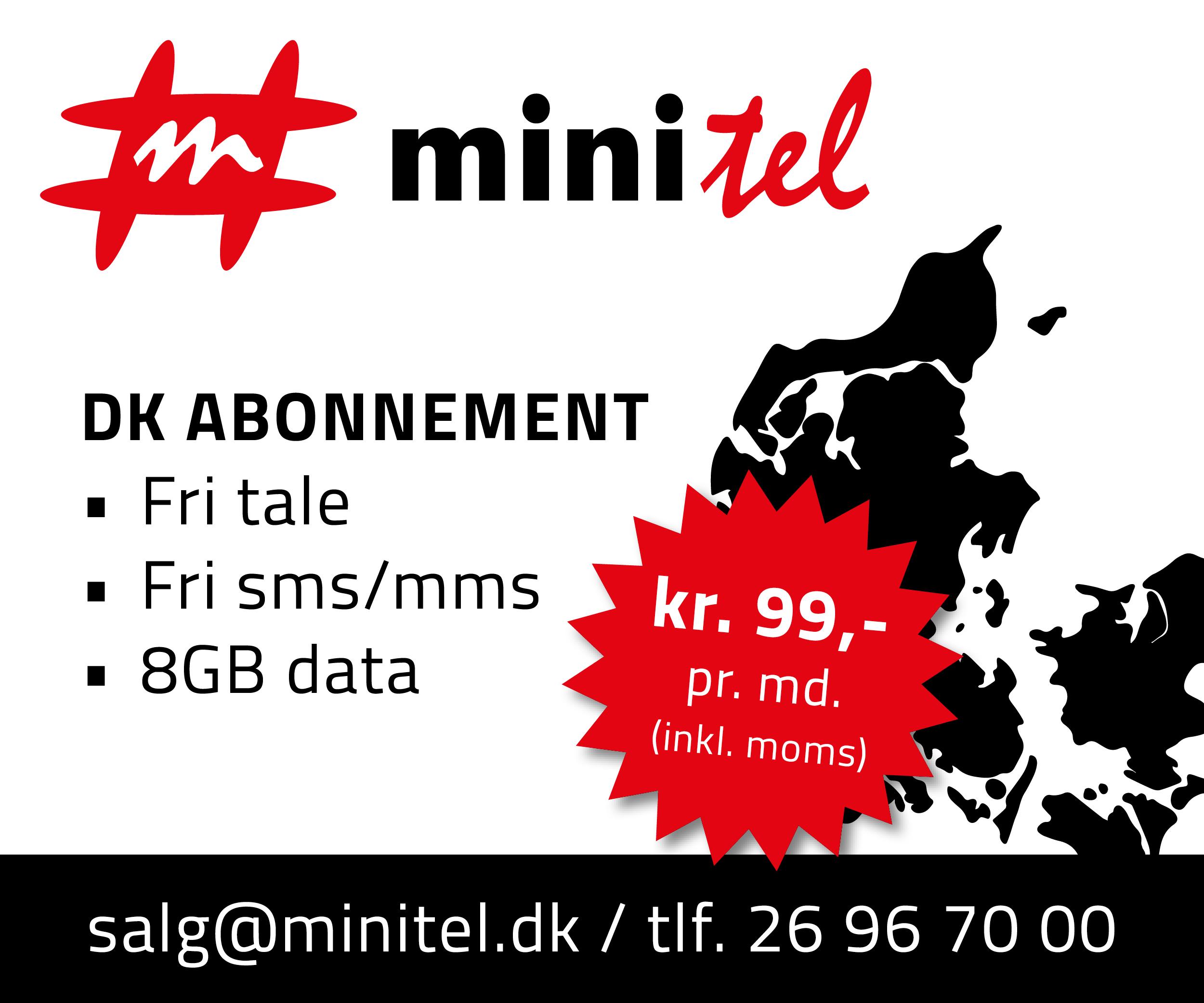 Minitel